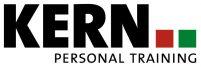 Mike Kern Consulting – professionelle Mitarbeiterentwicklung
